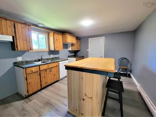Photo 4: 6307 Highway 208 in North Brookfield: 406-Queens County Residential for sale (South Shore)  : MLS®# 202123690