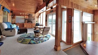 "Photo 13: 55730 JARDINE LOOP Road: Cluculz Lake House for sale in ""CLUCULZ LAKE"" (PG Rural West (Zone 77))  : MLS®# R2575511"