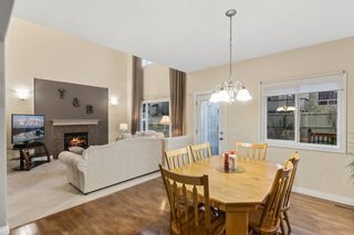Photo 15: 29 Sherwood Terrace NW in Calgary: Sherwood Detached for sale : MLS®# A1129784