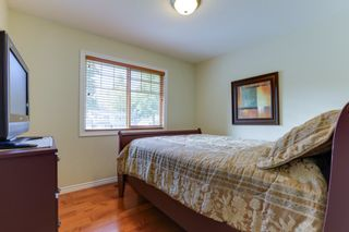 Photo 14: 3834 205B Street in Langley: Brookswood Langley House for sale : MLS®# R2552067