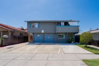 Photo 19: CITY HEIGHTS Condo for sale : 2 bedrooms : 4230 Copeland Ave #7 in San Diego