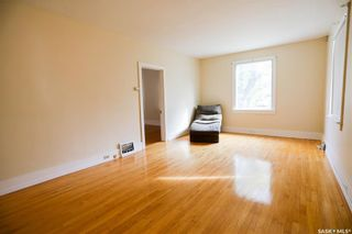 Photo 2: 1351 99th Street in North Battleford: Kinsmen Park Residential for sale : MLS®# SK870490