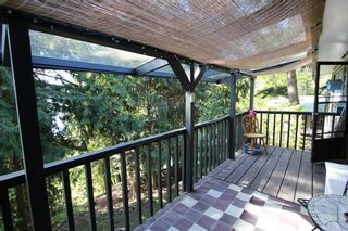 Photo 17: 7716 Golf Course Road in Anglemont: North Shuswap House for sale (Shuswap)  : MLS®# 10135100