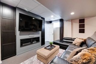 Photo 38: 16 BEDARD Court: Beaumont House for sale : MLS®# E4249090