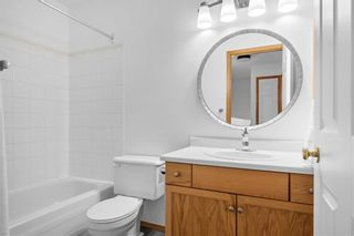Photo 27: 80 Huntingdale Road in Winnipeg: Linden Woods Residential for sale (1M)  : MLS®# 202109985