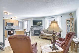 Photo 3: 105 5105 Valleyview Park SE in Calgary: Dover Apartment for sale : MLS®# A1138950