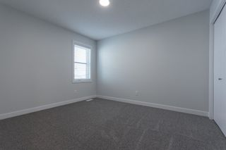 Photo 29: 4609 62 Street: Beaumont House for sale : MLS®# E4254934