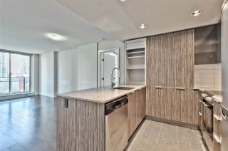 """Photo 3: 617 1088 RICHARDS Street in Vancouver: Yaletown Condo for sale in """"RICHARDS LIVING"""" (Vancouver West)  : MLS®# R2510483"""