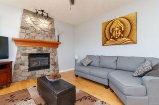 Photo 17: 2405 Snowden Pl in : Sk Sunriver House for sale (Sooke)  : MLS®# 869676
