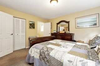 Photo 10: 1368 MARY HILL Lane in Port Coquitlam: Mary Hill 1/2 Duplex for sale : MLS®# R2603291