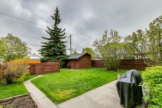 Photo 34: 2506 35 Street SE in Calgary: Southview Detached for sale : MLS®# A1146798