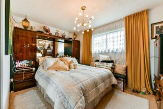 Photo 14: 8866 140A Street in Surrey: Bear Creek Green Timbers House for sale : MLS®# R2324518