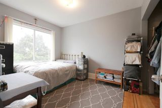 Photo 11: 4692 NANAIMO Street in Vancouver: Collingwood VE House for sale (Vancouver East)  : MLS®# R2260184