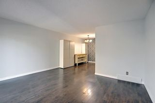Photo 11: 129 210 86 Avenue SE in Calgary: Acadia Row/Townhouse for sale : MLS®# A1121767