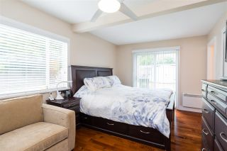 """Photo 15: 1840 SOWDEN Street in North Vancouver: Norgate House for sale in """"Norgate"""" : MLS®# R2472869"""