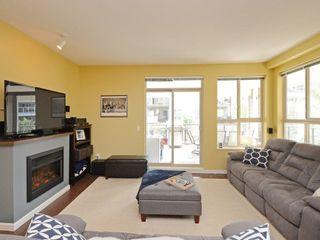"Photo 3: 217 2484 WILSON Avenue in Port Coquitlam: Central Pt Coquitlam Condo for sale in ""VERDE"" : MLS®# R2294387"