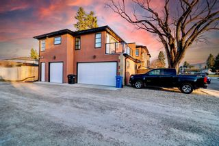 Photo 35: 602 22 Avenue NE in Calgary: Winston Heights/Mountview Detached for sale : MLS®# A1103111