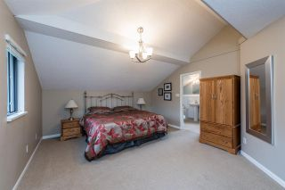 Photo 8: 3174 REID COURT in Coquitlam: New Horizons House for sale : MLS®# R2171852