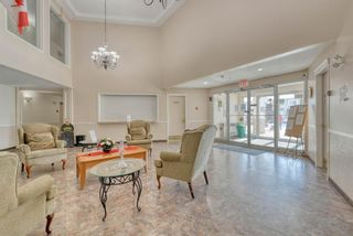 Photo 22: 3117 6818 Pinecliff Grove NE in Calgary: Pineridge Apartment for sale : MLS®# A1069420