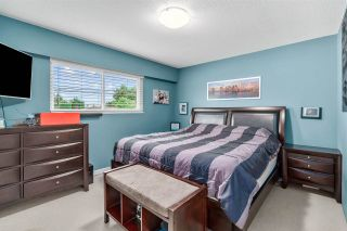 """Photo 26: 1363 GROVER Avenue in Coquitlam: Central Coquitlam House for sale in """"CENTRAL STEPS TO COMO LAKE"""" : MLS®# R2509868"""