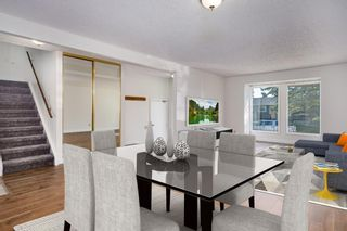 Photo 6: 452 Woodside Road SW in Calgary: Woodlands Detached for sale : MLS®# A1147030