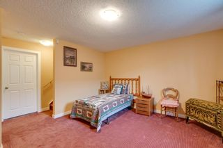 Photo 27: 168 371 Marina Drive: Chestermere Row/Townhouse for sale : MLS®# A1110639