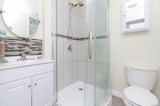 Photo 30: 524 Constance Ave in : Es Esquimalt House for sale (Esquimalt)  : MLS®# 878398