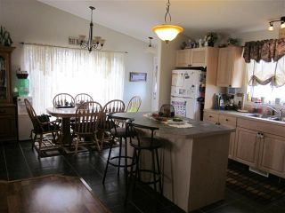 Photo 15: 1620 42 Street: Edson House for sale : MLS®# 33485