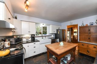 Photo 26: 410 Ships Point Rd in : CV Union Bay/Fanny Bay House for sale (Comox Valley)  : MLS®# 882670