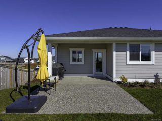 Photo 53: 3403 Eagleview Cres in COURTENAY: CV Courtenay City House for sale (Comox Valley)  : MLS®# 841217