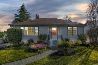 Photo 35: 454 Festubert St in : Du West Duncan House for sale (Duncan)  : MLS®# 870848