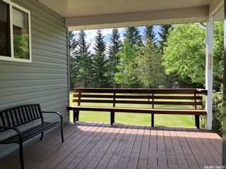 Photo 17: BAR RIDGE FARMS 10 ACRES in Connaught: Residential for sale (Connaught Rm No. 457)  : MLS®# SK862642