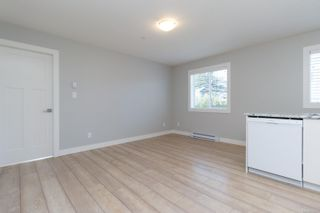 Photo 28: 2183 Stonewater Lane in : Sk Broomhill House for sale (Sooke)  : MLS®# 874131