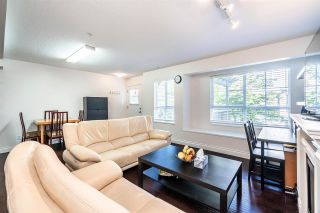 """Photo 7: 18 7503 18 Street in Burnaby: Edmonds BE Townhouse for sale in """"South Borough"""" (Burnaby East)  : MLS®# R2587503"""