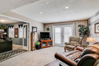 Photo 40: 2503 1001 8 Street NW: Airdrie Row/Townhouse for sale : MLS®# A1142928