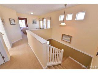 Photo 11: 2481 Driftwood Dr in SOOKE: Sk Sunriver House for sale (Sooke)  : MLS®# 706748
