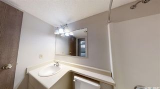 Photo 29: 220 217B Cree Place in Saskatoon: Lawson Heights Residential for sale : MLS®# SK865645