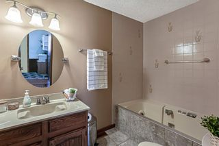 Photo 21: 3 Downey Green: Okotoks Detached for sale : MLS®# A1088351