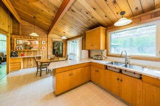 Photo 10: 100 47411 RR 14: Rural Leduc County House for sale : MLS®# E4247420