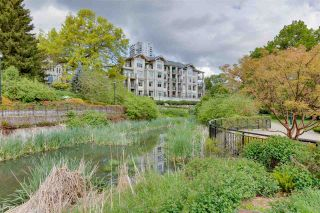 """Photo 22: 108 240 FRANCIS Way in New Westminster: Fraserview NW Condo for sale in """"The Grove"""" : MLS®# R2576310"""