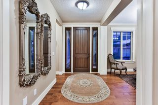 Photo 6: 72 ROCKCLIFF Grove NW in Calgary: Rocky Ridge Detached for sale : MLS®# A1085036