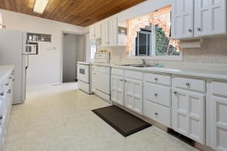 Photo 4: 26127 TWP Road 514: Rural Parkland County House for sale : MLS®# E4240381