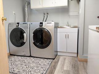Photo 38: 470 Roberta Avenue in Winnipeg: Residential for sale (3D)  : MLS®# 202100808