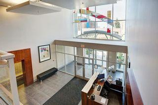 Photo 5: 1809 1110 11 Street SW in Calgary: Beltline Apartment for sale : MLS®# C4263260