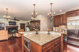 "Photo 24: 12763 25 Avenue in Surrey: Crescent Bch Ocean Pk. House for sale in ""OCEAN PARK"" (South Surrey White Rock)  : MLS®# R2055565"