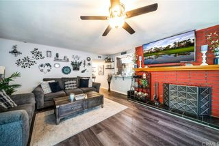 Photo 15: 1133 S Chantilly Street in Anaheim: Residential for sale (78 - Anaheim East of Harbor)  : MLS®# OC21140184