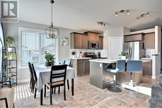 Photo 11: 125 Truant Crescent in Red Deer: House for sale : MLS®# A1151429