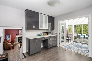 Photo 15: 1260 EVELYN Street in North Vancouver: Lynn Valley House for sale : MLS®# R2617449