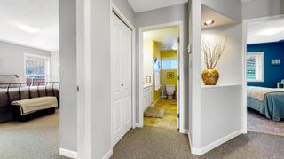 Photo 15: 3307 Crowhurst Pl in : Co Lagoon House for sale (Colwood)  : MLS®# 867121