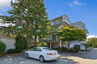 Photo 3: 311 10461 Resthaven Dr in : Si Sidney North-East Condo for sale (Sidney)  : MLS®# 882605